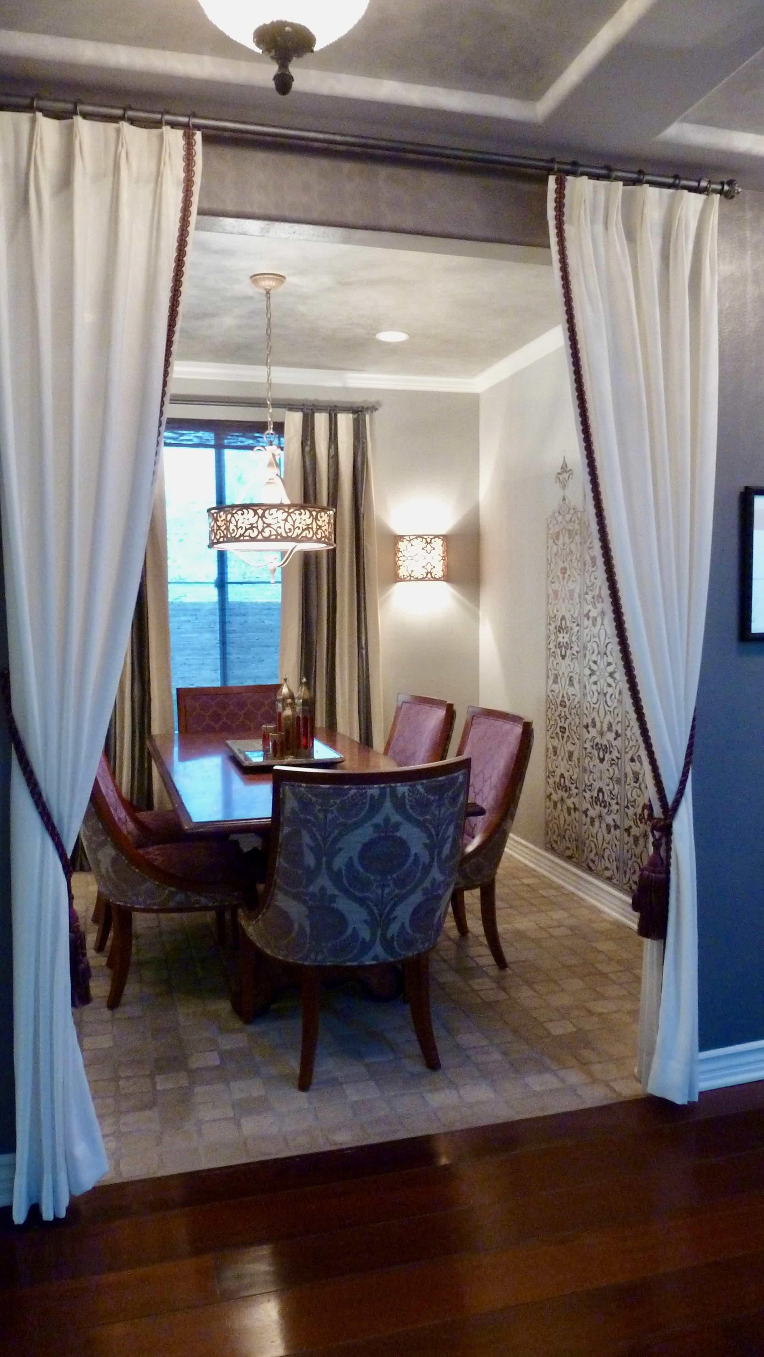 designer d winning design designs award commercial newtown designers county office fairfield ct interior apk s