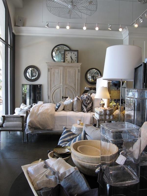 Santa Clarita Professional Interior Designers, Tami Smight Interiors - Juxtaposition, Newport ...