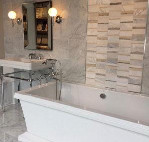 bathroom interior design fairfield ct