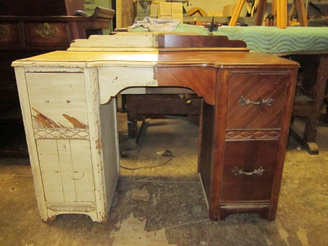 Antiques Furniture Restoration Darien Ct Tami Smight Interiors