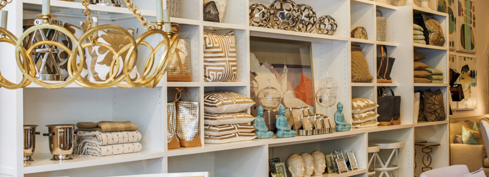 home decor shopping in greenwich ct tami smight interiors
