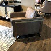 cozy home interior design in Danbury